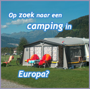 Topcampings International